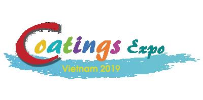 2019(第六届)越南涂料、油墨及印刷工业展览会(Coating Vietnam 2019)