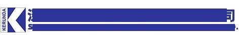 IBL试剂代理_褪黑素唾液检测试剂_登革热试剂盒_深圳市科润达生物工程有限公司