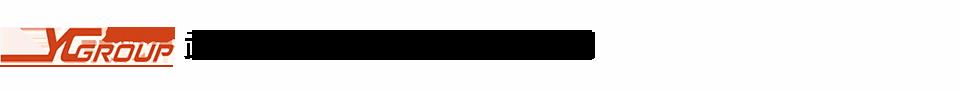 叶醇928-96-1,可卡醛 21834-92-4,植酸钙36338-96-2,荷叶碱475-83-2,二甲基烟叶酮厂家-武汉市合中生化制造有限公司