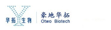 类蛇毒三肽,CPV犬细小病毒单抗,PCT降钙素原单克隆抗体,雌酮ELISA检测试剂盒-深圳市豪地华拓生物科技有限公司