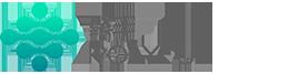 聚丙烯增刚成核剂 CS-6993|CS-6600|CS-6695|CS-6693|CS-6990-杭州聚丰新材料有限公司