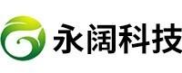 墓头回提取物,猫豆提取物厂家,木香提取物价格-湖北永阔科技有限公司