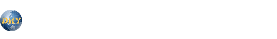 阿魏酸乙酯|布那唑嗪原料药出口现状分析-武汉东康源科技有限公司