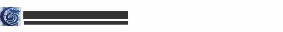 盐酸它波宁,异丁司特,乌芬那酯,地蒽酚原料「厂家价格」-钟祥市耀威生物科技有限公司