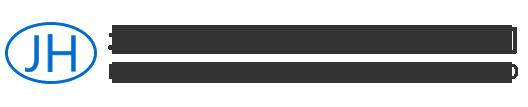 现货供应白三烯E4试剂盒供应商,凝聚素糖缺失性转铁蛋白试剂盒工厂价格,可溶性Toll样受体2,6,CD14ELISA kit