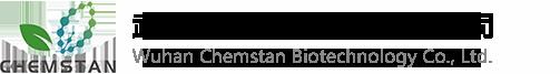 红车轴草素,磺乙酰胺钠盐,格拉非宁盐酸盐,氟奋乃静盐酸盐「厂家价格」-武汉科斯坦生物科技有限公司
