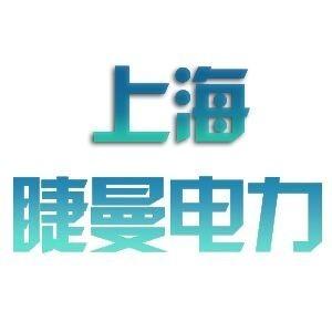 上海睫曼电力设备有限公司 公司logo