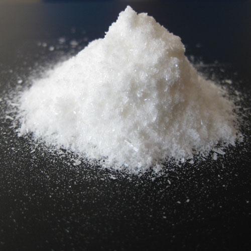 亚氨基二琥珀酸四钠 93%