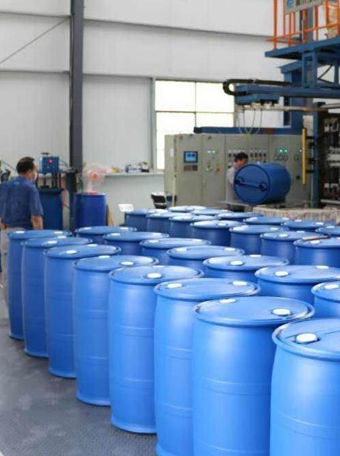 对氯氯苄生产厂家