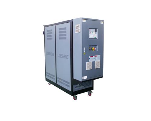 导热油加热器,南京导热油加热器厂家
