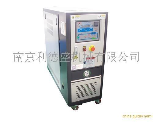 铜陵模温机,铜陵油温机,铜陵油循环温度控制机制造