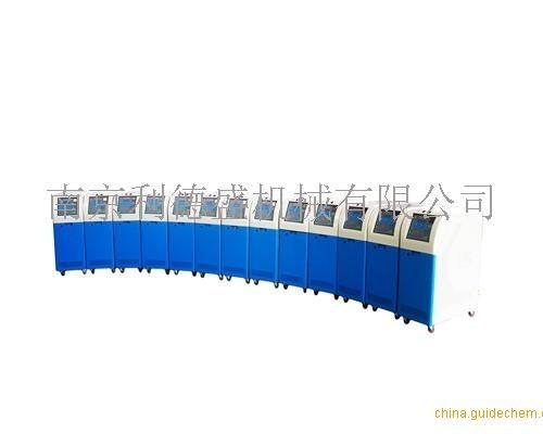 营口水加热器,营口水循环加热器,营口水温机,营口水循环加热系统