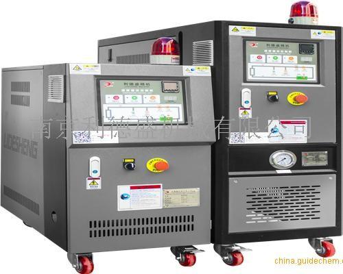 渭南油循环温度控制机,渭南油温机,渭南油温控制机,渭南油循环加热器