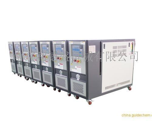 榆林油循环温度控制机,榆林油加热器,榆林油循环控制系统,榆林油电控制机