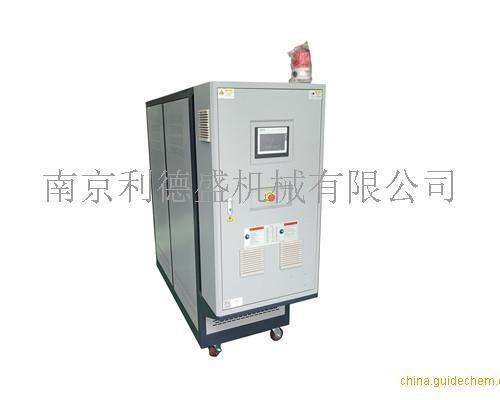 新余油温机,新余油循环温度控制机