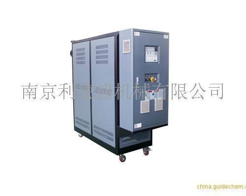 安康油循环温度控制机,安康油循环温度控制器,安康油循环温度控制装置
