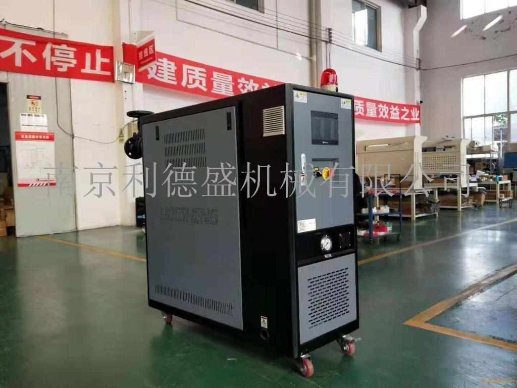 渭南水循环温度控制机,渭南水加热控制系统,渭南水加热循环装置,渭南水温机