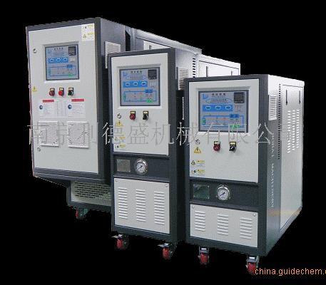张家口水循环加热恒温装置,张家口水循环加热器,张家口水循环电加热