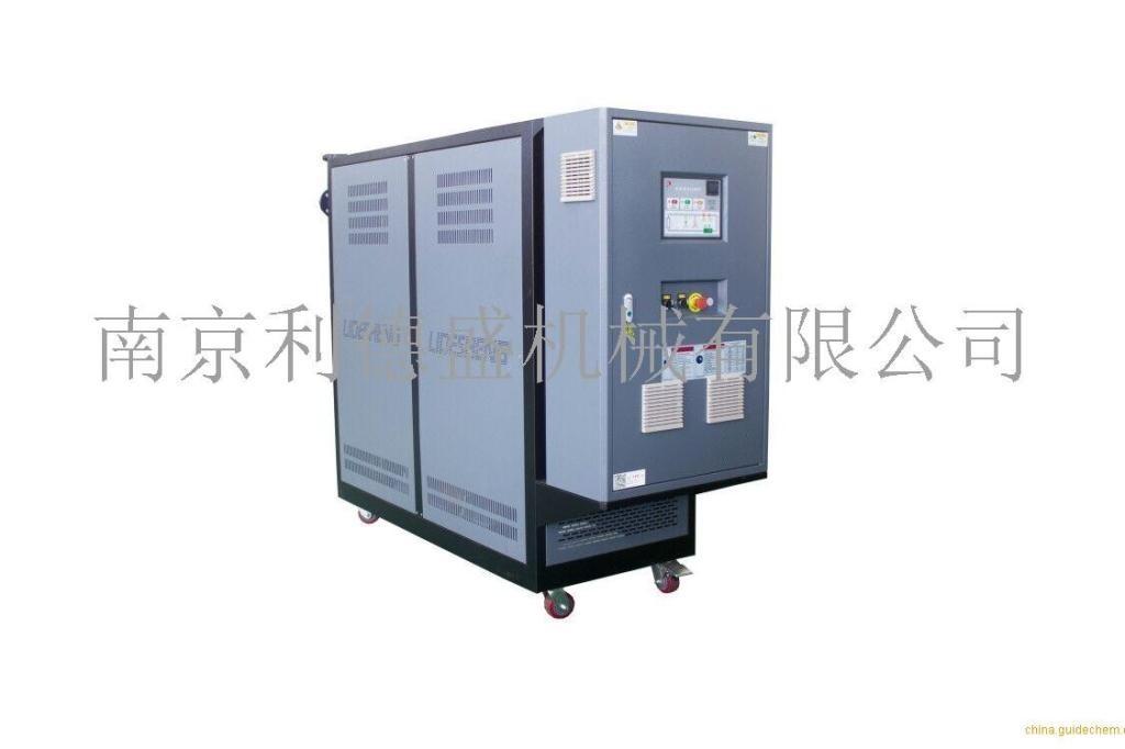 保定热压成型机模具温度控制机,保定热压机模具加热器,保定热压机模具温度控制装置