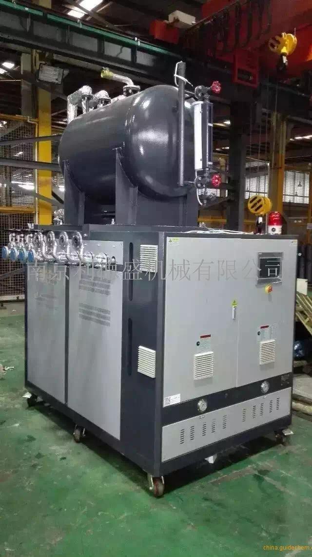 宝鸡油循环温度控制机,宝鸡油循环加热装置,宝鸡油循环加热系统