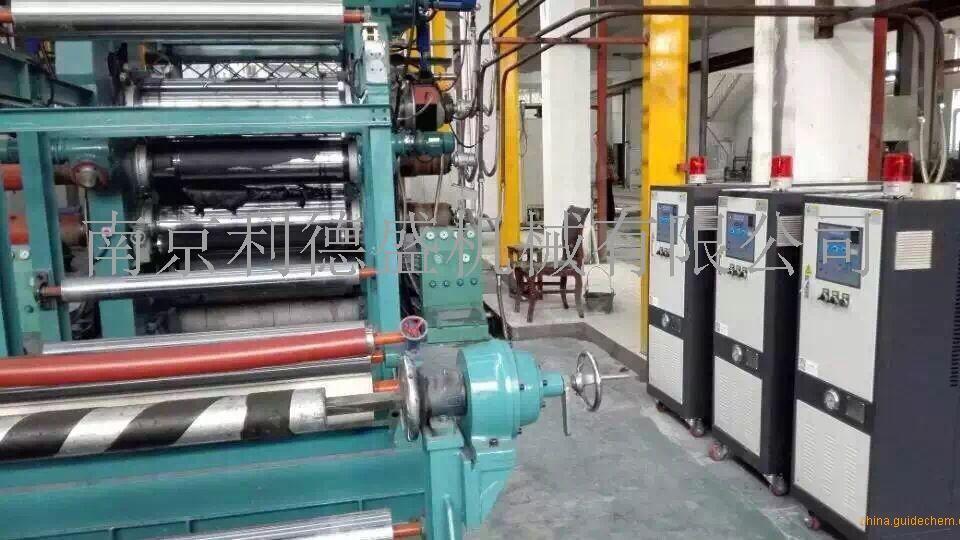 莱芜模温机工厂,莱芜油温机生产厂家
