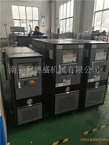宿迁导热油加热器,宿迁电加热导热油炉,宿迁油循环温度控制机