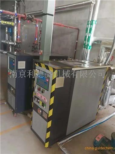 菏泽油温机工厂,菏泽模温机生产厂家