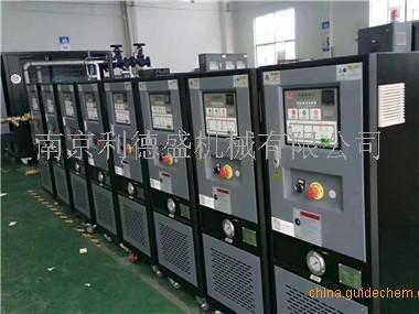西安油循环温度控制机,西安油加热器,西安油温控制机,西安油温加热恒温机