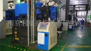 赣州高温油温机, 赣州油循环温度控制机