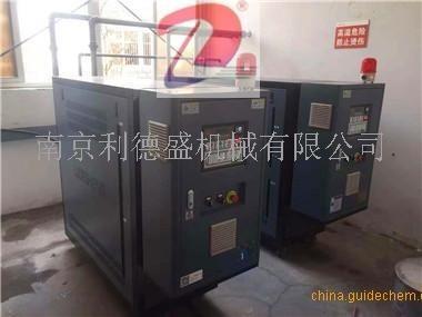 金华模温机,金华高温油温机厂家,金华油循环温度控制机