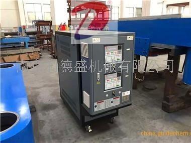 合肥模温机,合肥油循环温度控制机,合肥油温机厂家