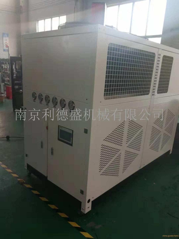 营口冷热一体机,营口冷热恒温机,营口循环恒温器,营口高低温机组