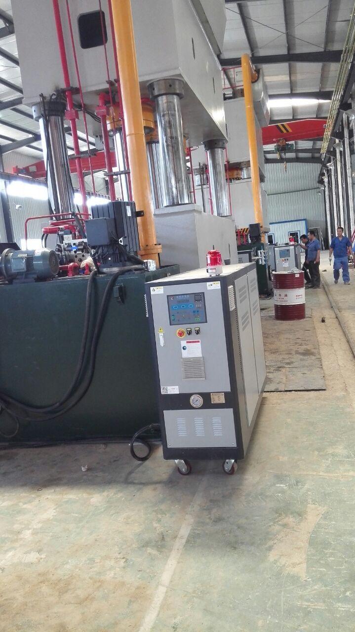 泰安油温机工厂,泰安模温机生产厂家