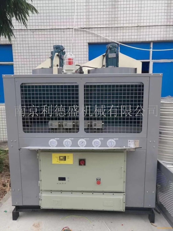 研磨机冷却冷水机,磨盒冷却冷水机