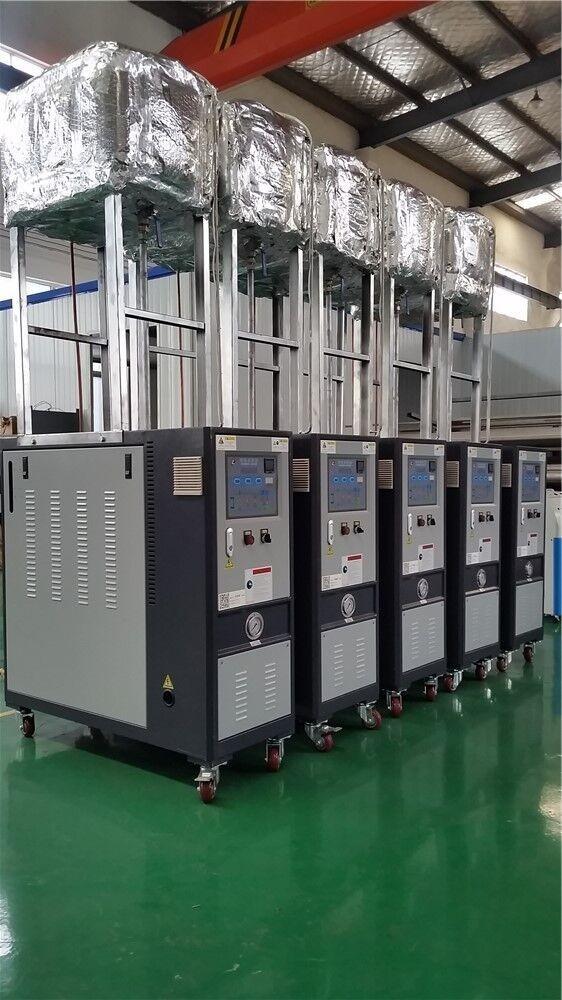 萍乡高温油温机,萍乡油循环温度控制机