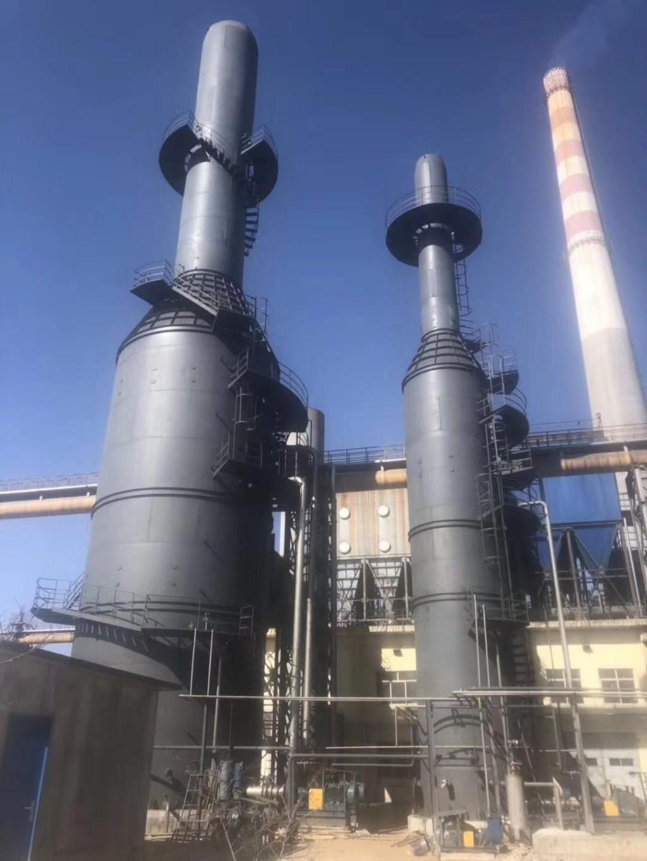唐山环氧耐酸胶泥施工方案