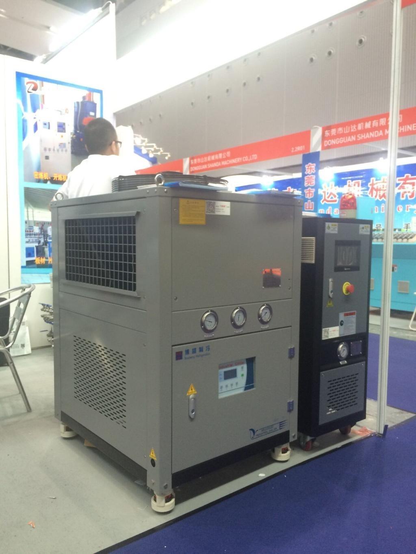 青州冷热恒温一体机,青州制冷加热恒温机组,青州冷热循环装置