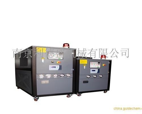唐山冷热一体机,唐山制冷加热恒温机,唐山制冷加热恒温设备