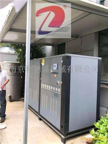 印刷设备专用冷水机组