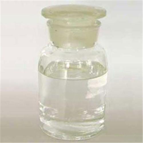 L-乳酸  79-33-4  价格低 包装可选 厂家现货