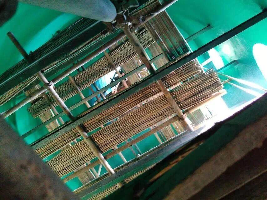 山西玻璃鳞片防腐施工厂家