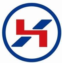 连云港轩源化工有限公司 公司logo