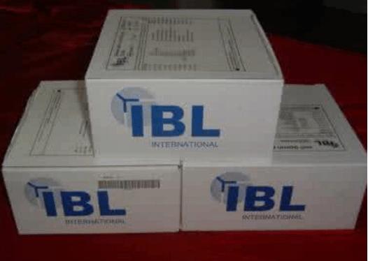 小鼠ACE试剂盒;血管紧张素Ⅰ转化酶ELISA试剂盒