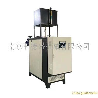 西安导热油电加热器,西安电导热油炉,西安导热油循环加热装置