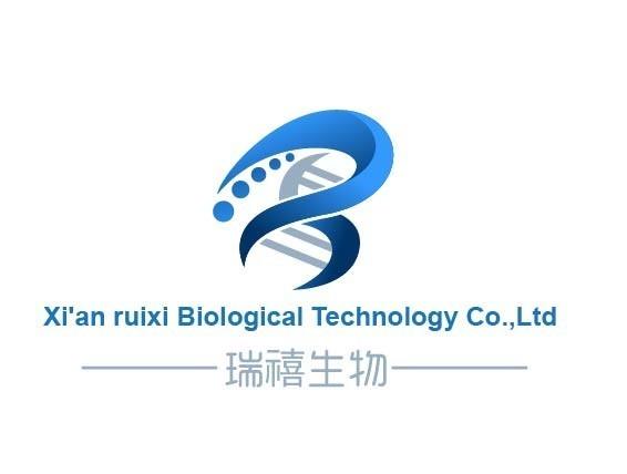 西安瑞禧生物科技有限公司 公司logo