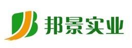 上海邦景实业有限公司 公司logo