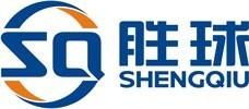 常州市胜球干燥工程有限公司 公司logo