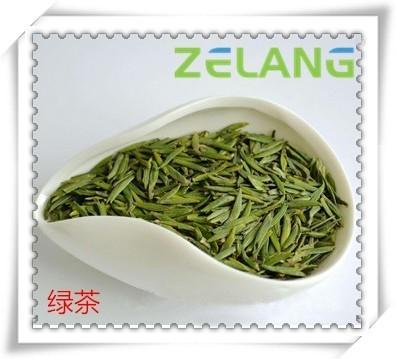 绿茶粉绿茶提取物茶叶浓缩粉现货供应
