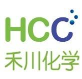苏州禾川化学技术服务有限公司 公司logo