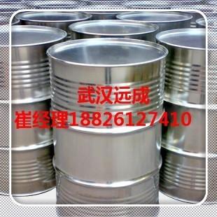 油胺 原料工厂产品图片